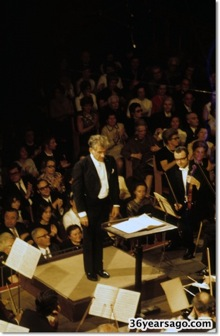 bernstein essay on mahler Mahler: his time has come by leonard bernstein (originally published in high fidelity magazine in 1967 note: i do not have copyright on this essay, but i.